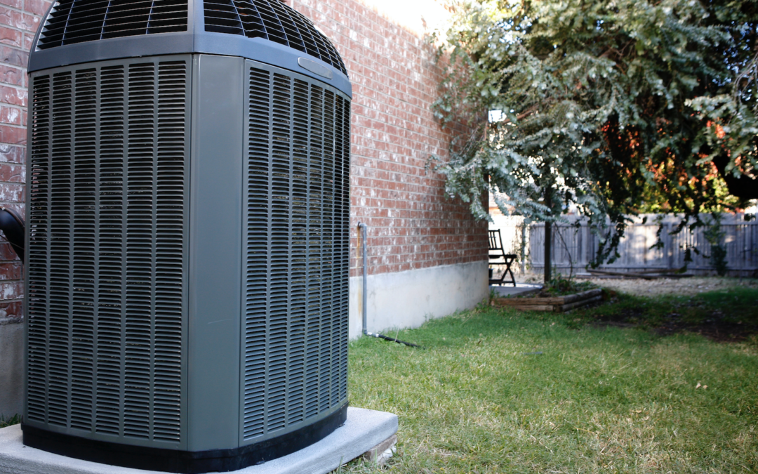 Is Your HVAC Doing Its Job?