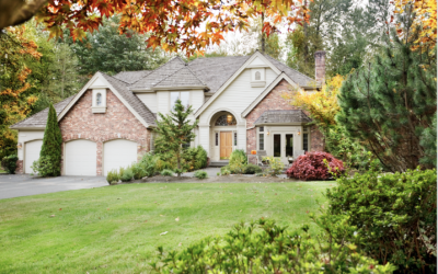 Ready Your Yard for Cooler Weather