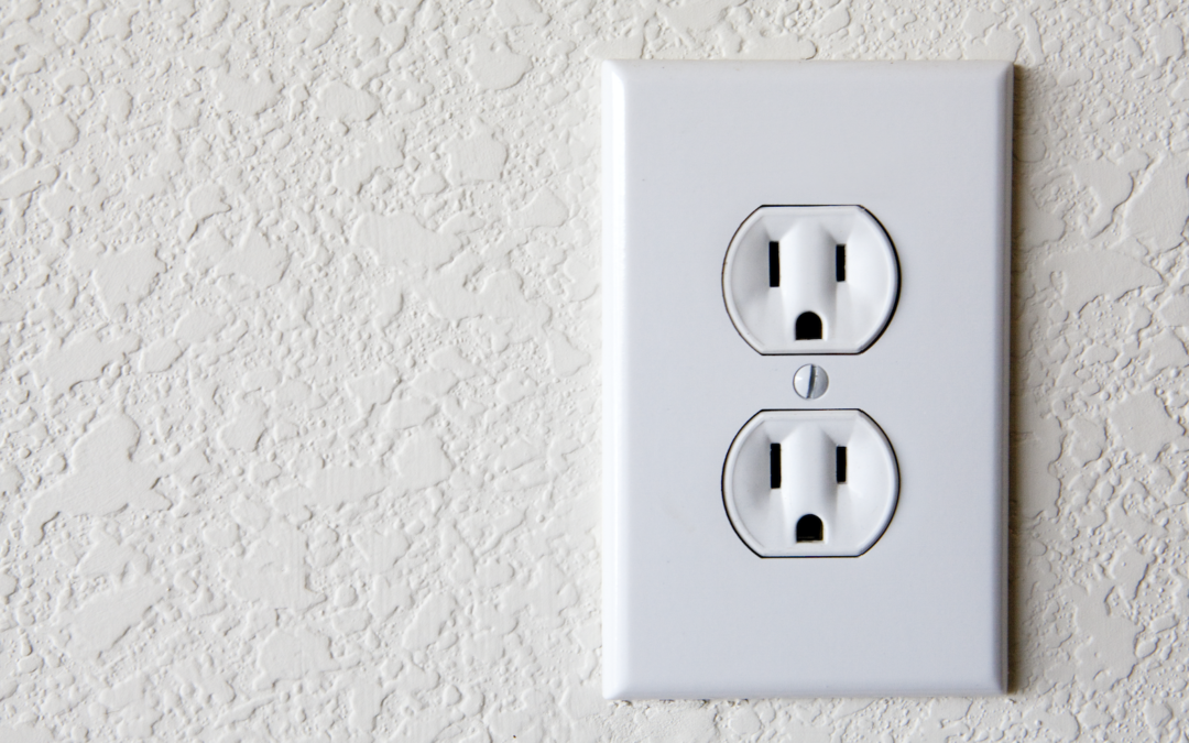 Five Signs Your Home May Need to be Rewired