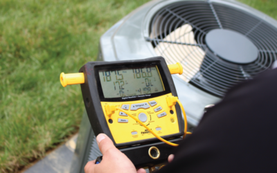 Summer HVAC Maintenance Tips